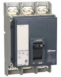 CFNS Moulded Case Circuit Breaker