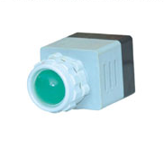 AD22 AD16 Pushbutton Switch
