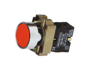 CB2-B Pushbutton Switch