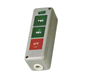 BT3 Pushbutton Switch