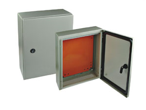 FT Wall Mounting Industrial Enclosure