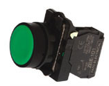 CB5-A Pushbutton Switch