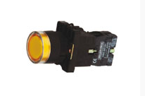 CB2-E Pushbutton Switch