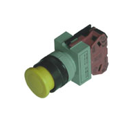 PB Pushbutton Switch