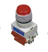 ABW Pushbutton Switch